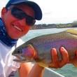 Fly Fishing The Lower Sacramento Redding – Beginner