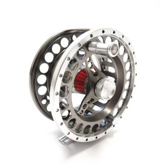 All RT Fly Reels