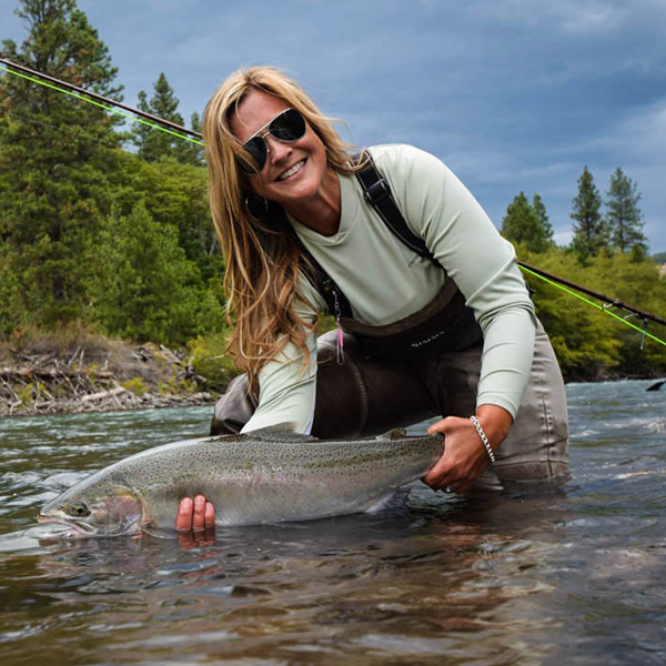 steelhead-ranch