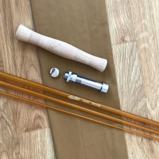 Rod Building Kits